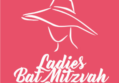 Bat Mitzvah learn about Jewishness Ladies Thornhill