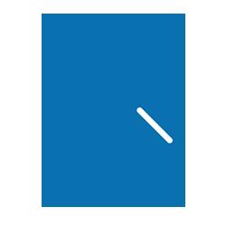 Find a friend to sponsor