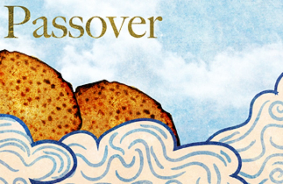 Passover guide to getting close to g-d happy thornhill pesach orthodox