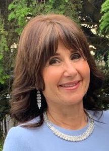 Rebbetzin Gaela Leah Gail Michalowicz Thornhill