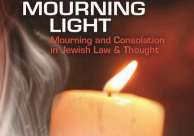 Reflections on Mourning Jewish Customs Bereavement
