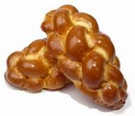 SEPT 14 – New Challah Bake Series Starts