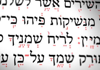 hebrew-course-jewish-thornhill