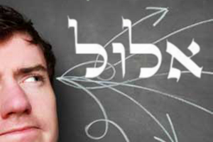 introspection jewish elul