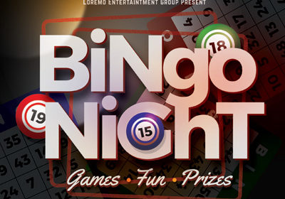 jewish-thornhill-westmount--bingo-night