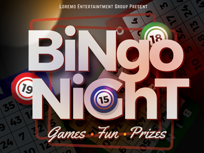 jewish-thornhill-westmount--bingo-night