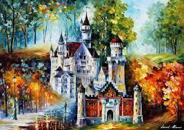 lost-princess-tale-breslev-thornhill-ortodox