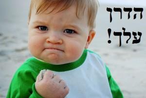Thornhill classes Torah Talmud